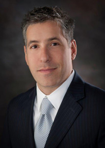 Jason Klein