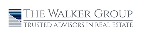 The Walker Group
