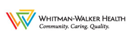 Whitman Walker Health
